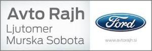 avto_rajh_logo