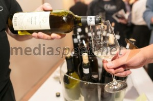 441159-5-salon-traminec-2014